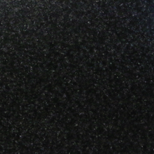 Load image into Gallery viewer, Black Granite