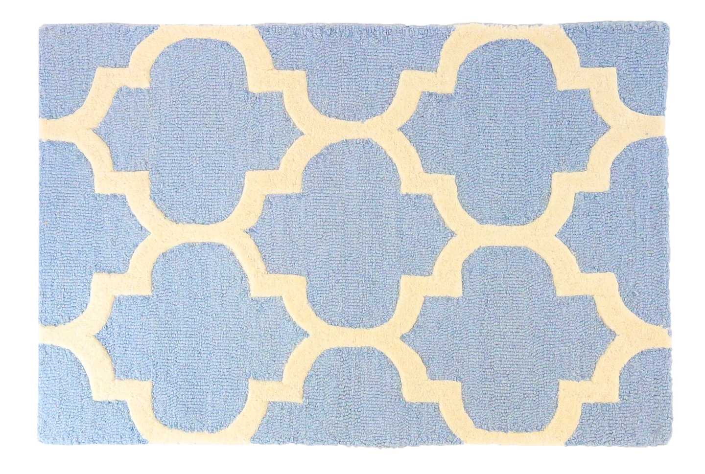 Rugs - Indoor - 2'x3'
