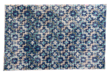 Load image into Gallery viewer, Rugs - Indoor - 2'x3'