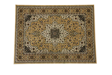 Load image into Gallery viewer, Rugs - Indoor - 5'x7'-6'x8'