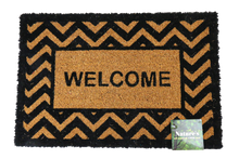 "Load image into Gallery viewer, 18"" x 27"" Welcome Mats"