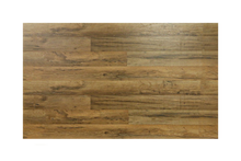 Load image into Gallery viewer, Laminate Flooring