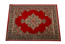Load image into Gallery viewer, Rugs - Indoor - 8'x10' - 8'x11'
