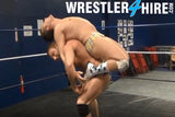 Ty Alexander vs. Austin Cooper (From The Vault)
