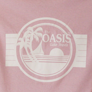 Back (Light Pink)