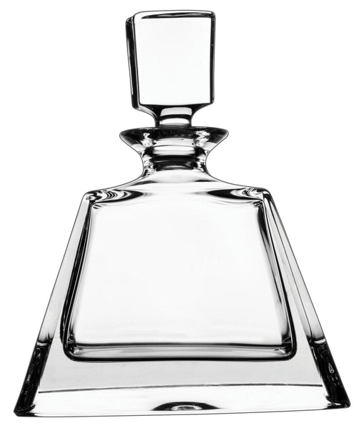 Contemporary decanter MEDIUM