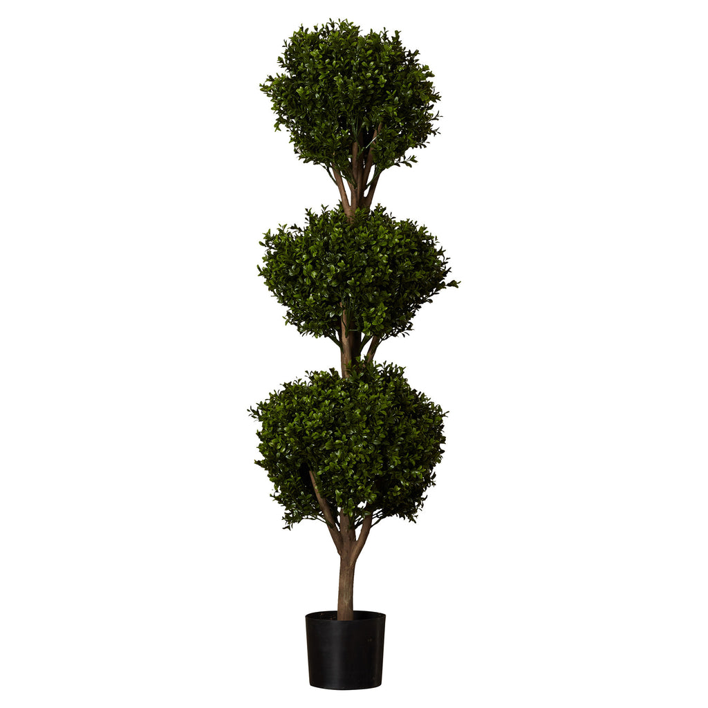 Topiary Tree 3 Ball