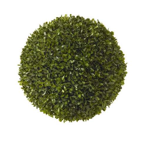 Topiary Ball 28cm