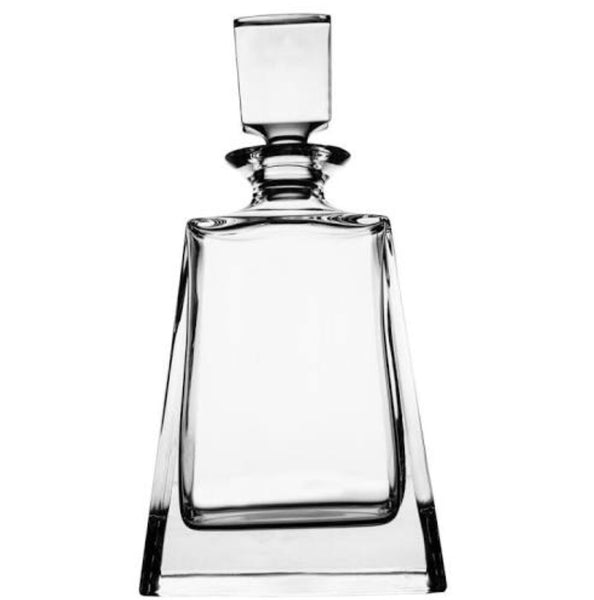 Contemporary decanter LARGE