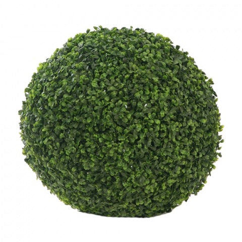 Topiary ball 40cm