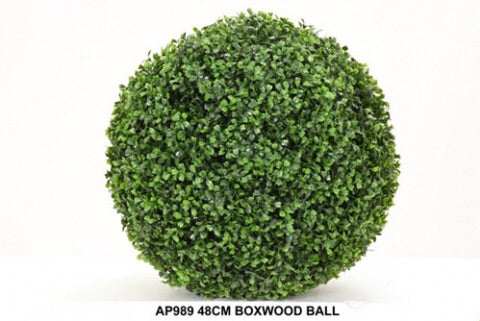 Topiary ball 48cm