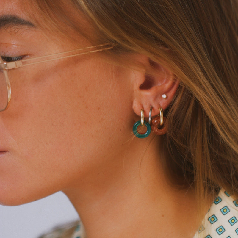 Spice Add-on earring