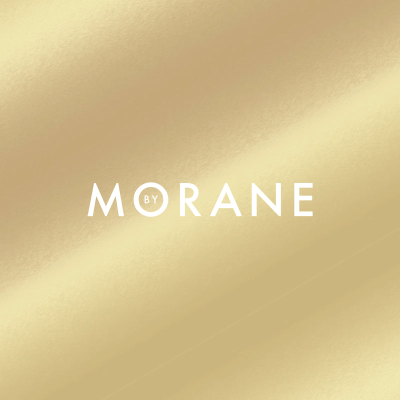 by MORANE gift card