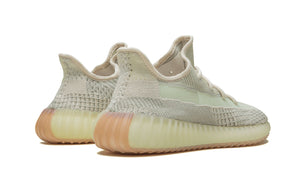 Yeezy Boost 350 V2 Citrin – Special