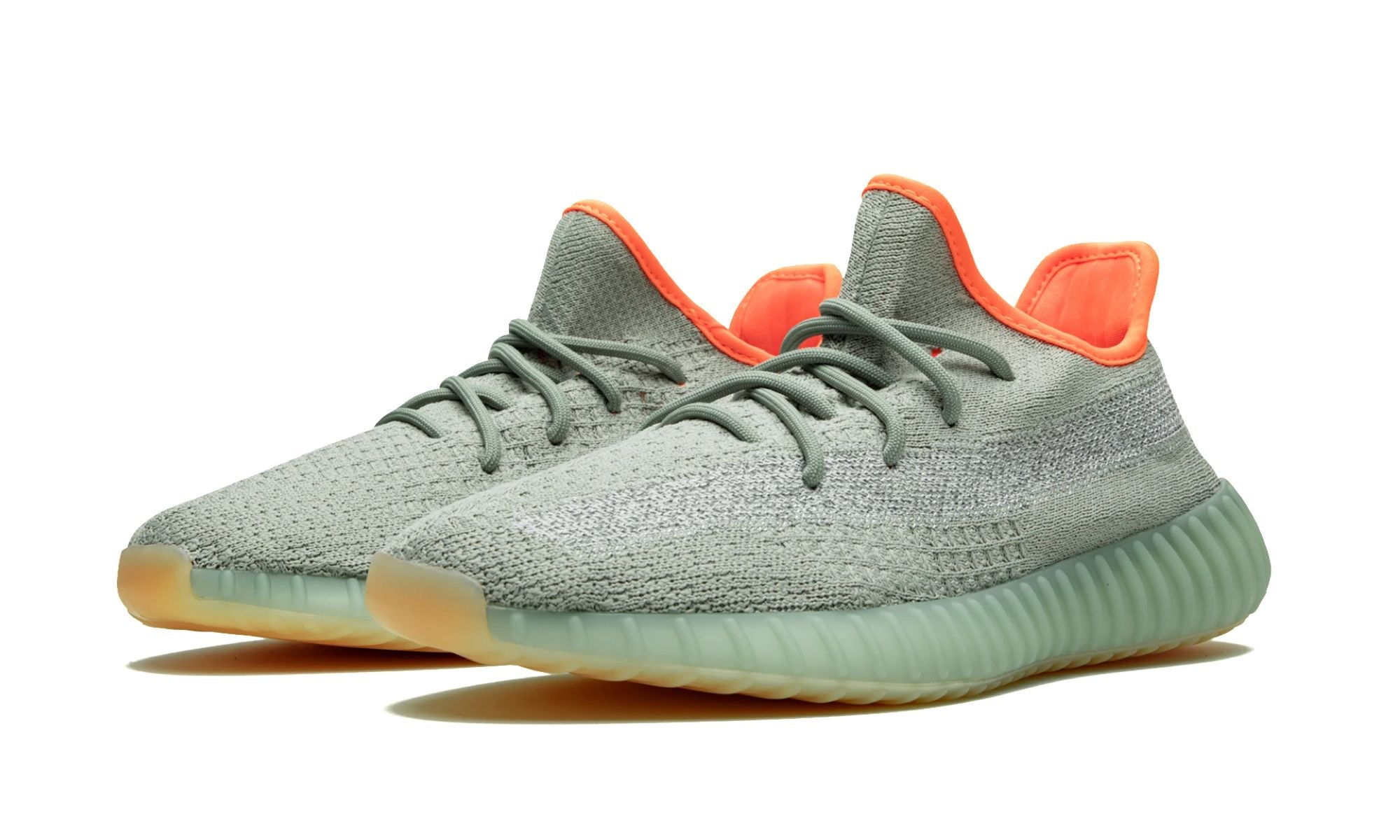 face yeezy boost