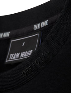 TEAM WANG LONG SLEEVE