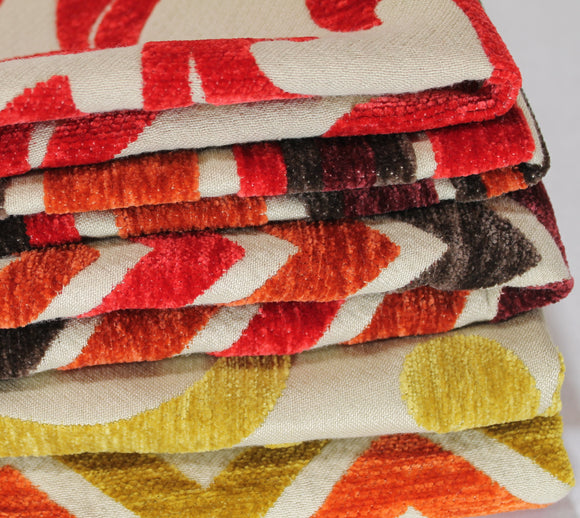 How to buy long lasting upholstery fabric