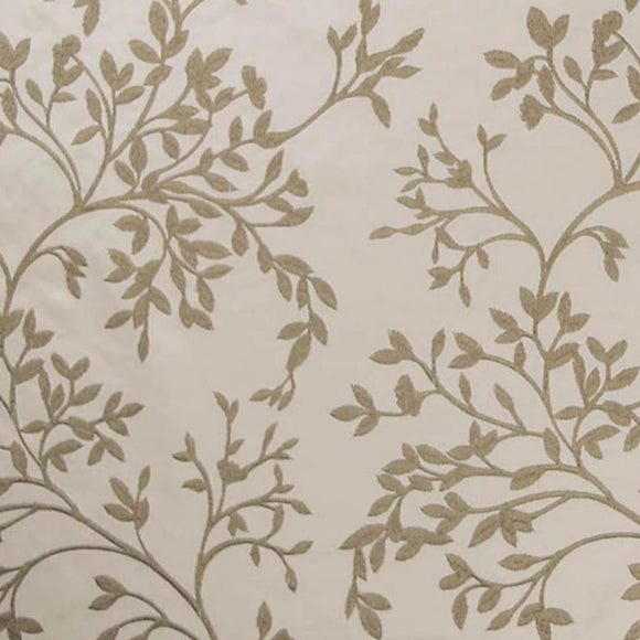 Hedgerow beige