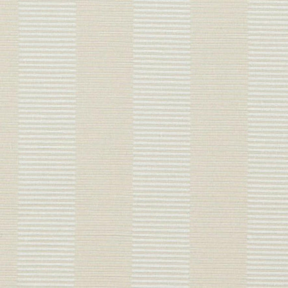 Stripe on Stripe beige