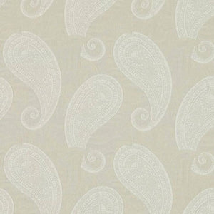Persian light beige