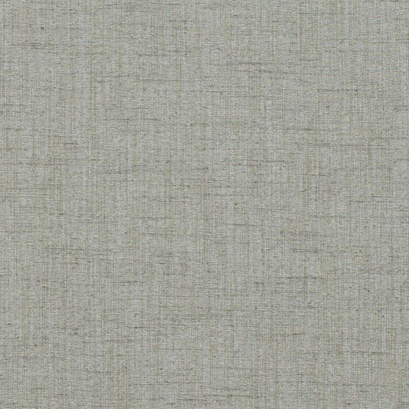 Linenish faded taupe