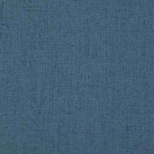 Grain french blue