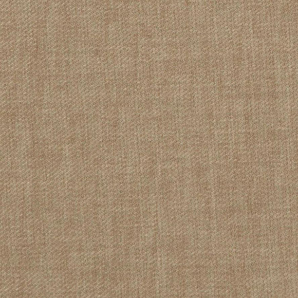 Twill light brown