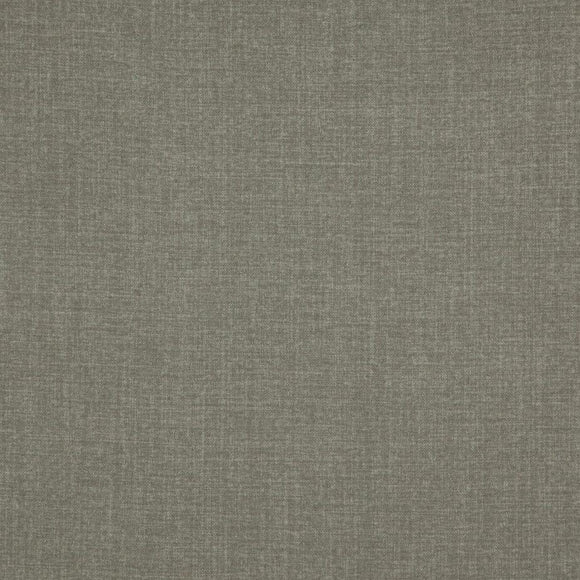 Essense medium grey