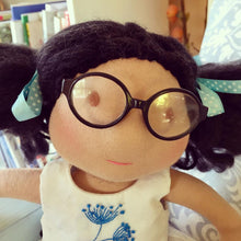 Load image into Gallery viewer, Ruth- Waldorf Hand Made doll