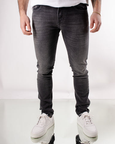 Tiger of Sweden Jeans Darkgrey