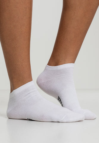 Urban Classic Sneakersocken - White