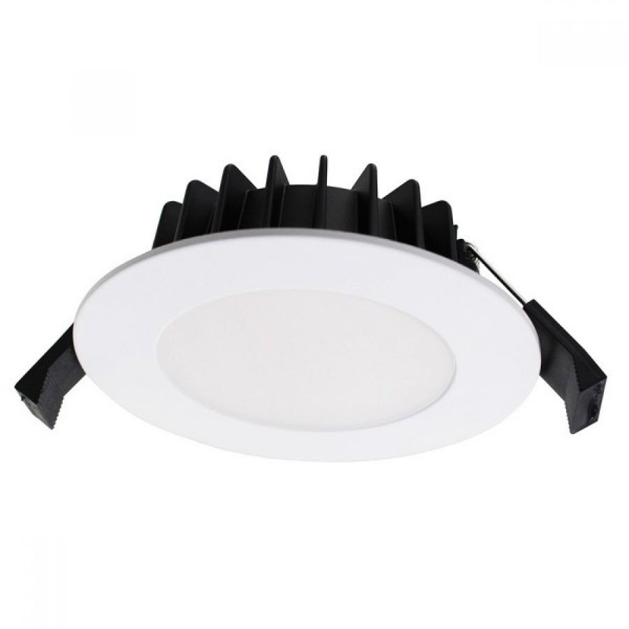 LED Downlight 12W - Dimmable