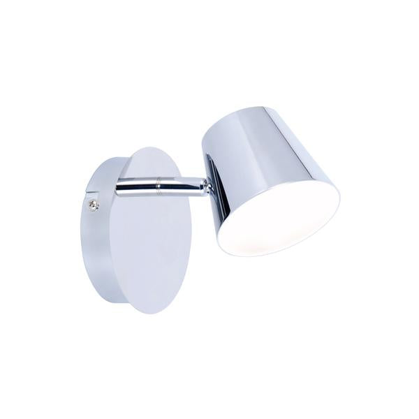 LED Single Spotlight