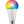 Load image into Gallery viewer, Prism LED Smart Bulb - B22