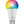 Load image into Gallery viewer, Prism LED Smart Bulb - E27