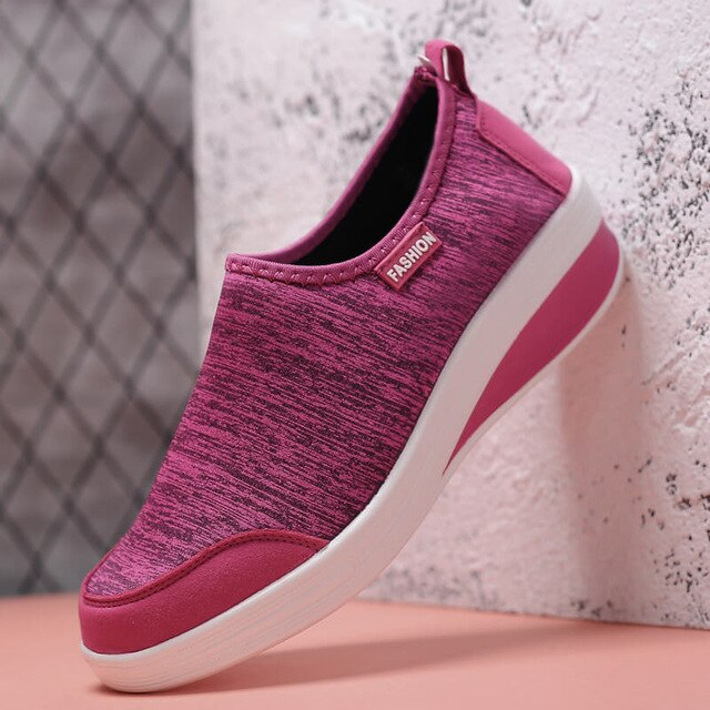 MWY Fitness Shoes Women Zapatillas Mujer Deportiva Lightweight Workout ShoesFor Women Sports Sneakers Outdoor Ladies Trainers