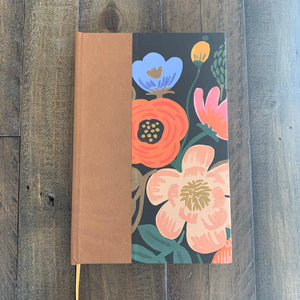 Lined Journals