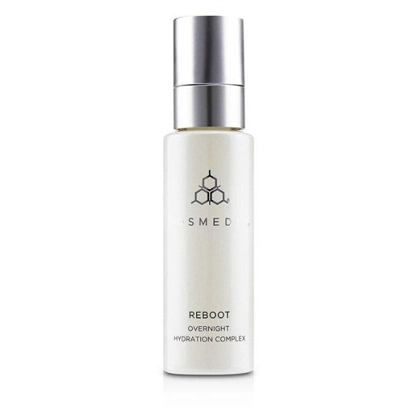 Reboot Overnight Hydration Serum