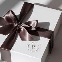 Load image into Gallery viewer, Blanc Signature Gift Set