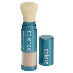 Colorscience Sunforgettable Total Protection Brush SPF 30+