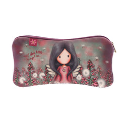"Estuche de neopreno ""Little Wings"""