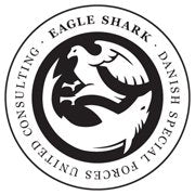 EAGLE SHARK - Collection Spirits