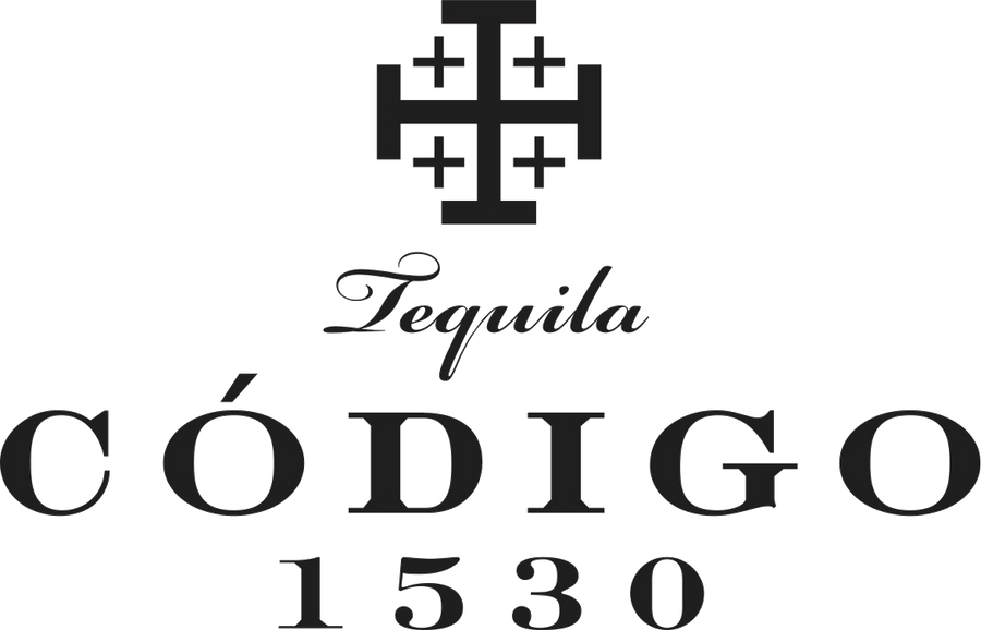 CÒDIGO 1530 ANEJO TEQUILA - Collection Spirits