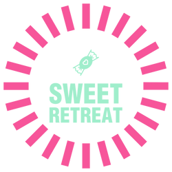 Sweet Retreat Shop
