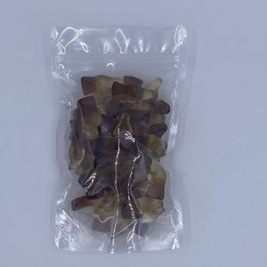 Haribo Cola Bottles 200g