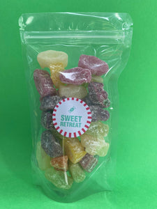 Jelly Babies (200g)