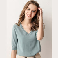 Sweaters Women's Clothes