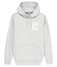 Load image into Gallery viewer, Organic & Recycled Hoodie