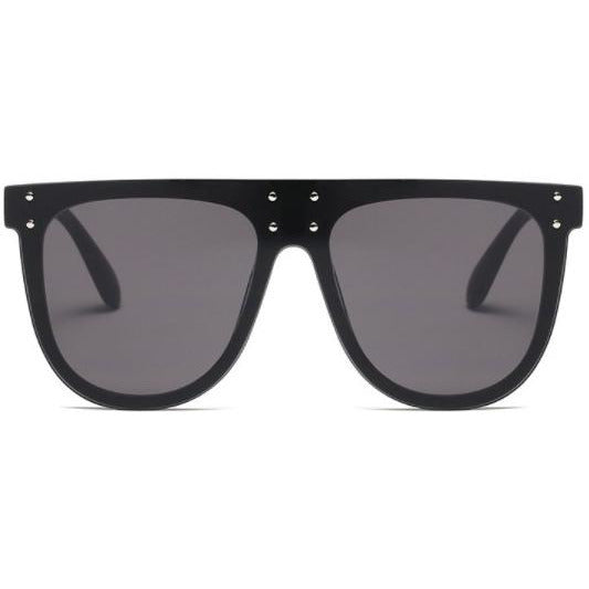 The Notorious sunglasses - See No Evil
