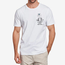 Load image into Gallery viewer, Monkey T-shirt